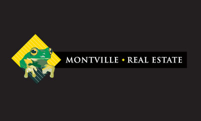 Montville Real Estate accommodation Sunshine Coast, Queensland