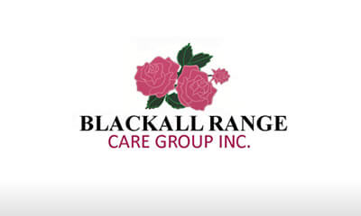 Blackall Range Care Group service Sunshine Coast, Queensland