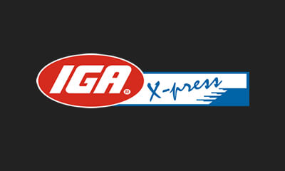IGA Xpress Montville service Sunshine Coast, Queensland