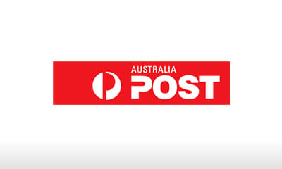 Montville Post Office service Sunshine Coast, Queensland