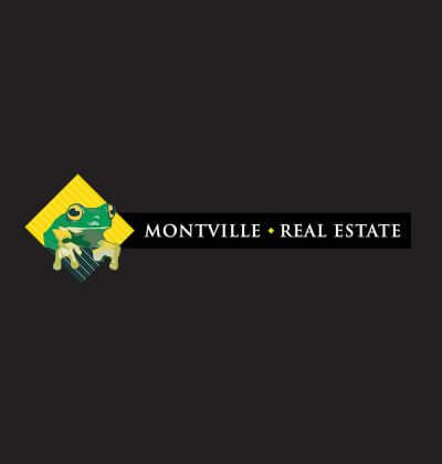 Montville Real Estate service Sunshine Coast, Queensland