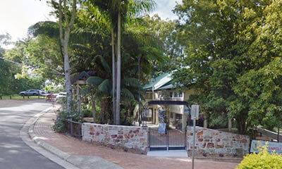 Montville State School service Sunshine Coast, Queensland