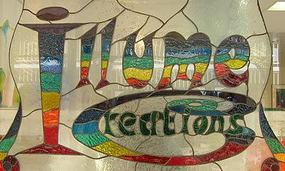 Illume Creations shopping Sunshine Coast, Queensland